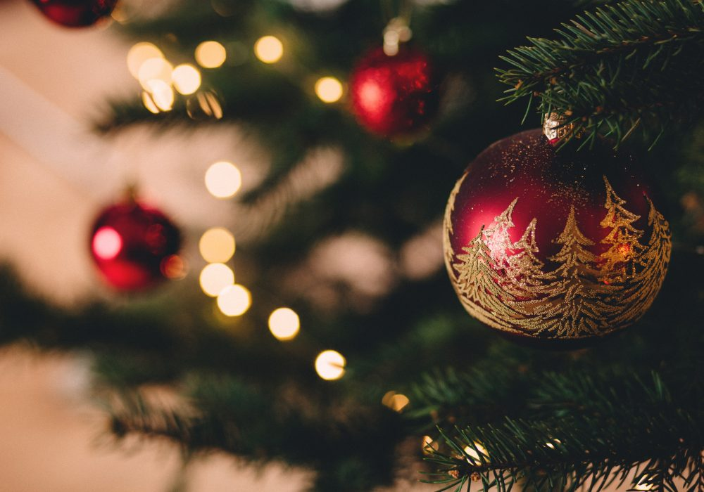 Christmas Eve traditions around the world